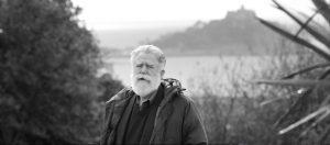 James Turrell RA - International Artists in Cornwall