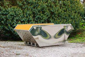 Penzance Sculpture Park - Art in Cornwall
