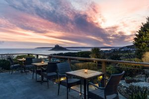 Mount Haven Hotel- Things to do in Penzance - Tremenheere Sculpture Gardens