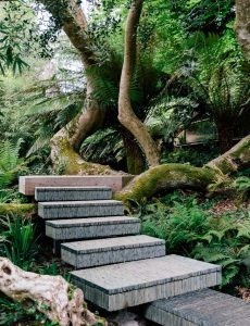Tremenheere Sculpture Gardens - Group Bookings Cornwall